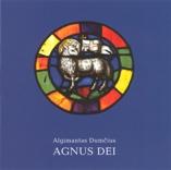 algimantas_dumcius_agnus_dei