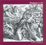 arturas_chalikovas_lt_psalmes