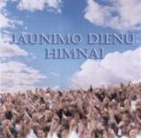 jaunimo_dienu_himnai