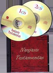 naujasis_testamentas